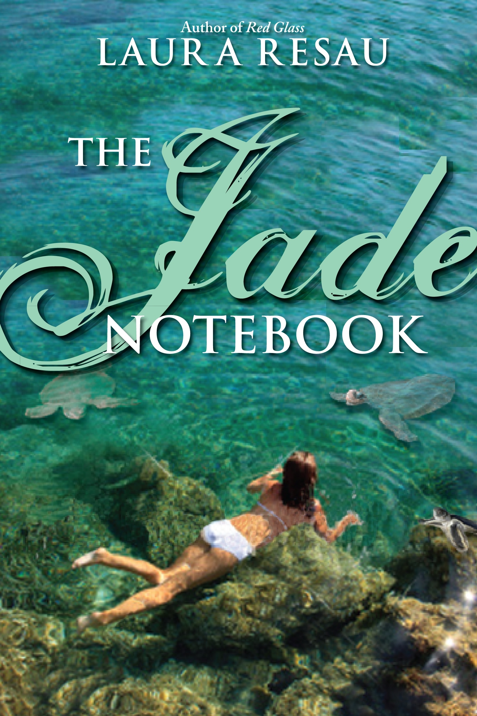 The Jade Notebook cover high res.JPG