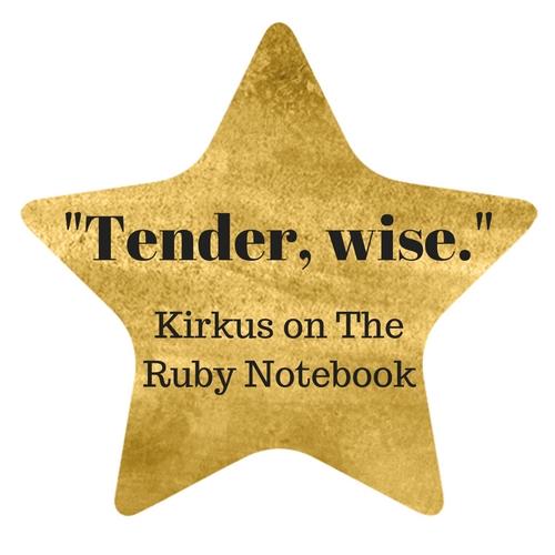 _Tender, wise._.jpg