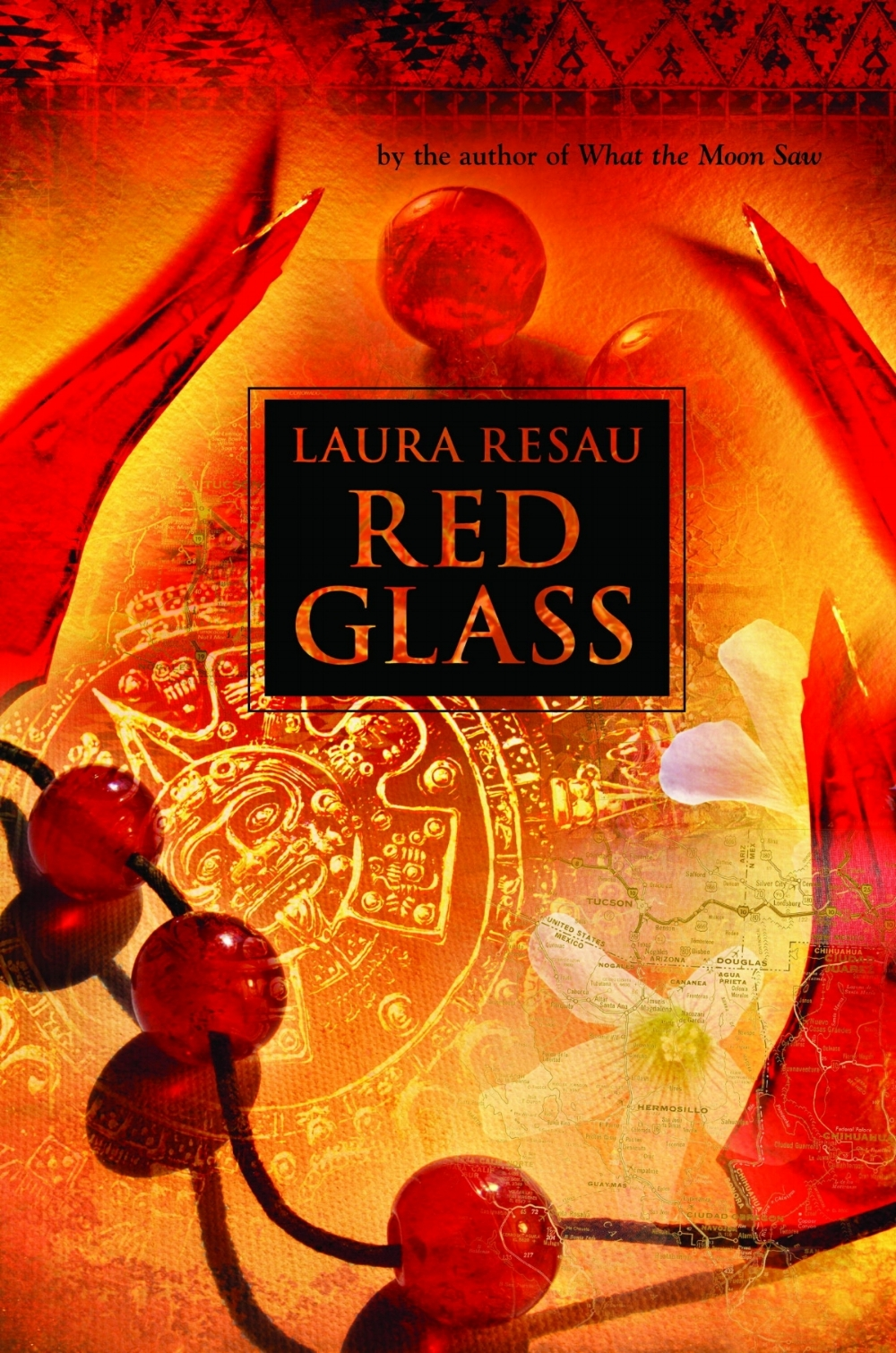 Red_Glass_high_res_pic.JPG