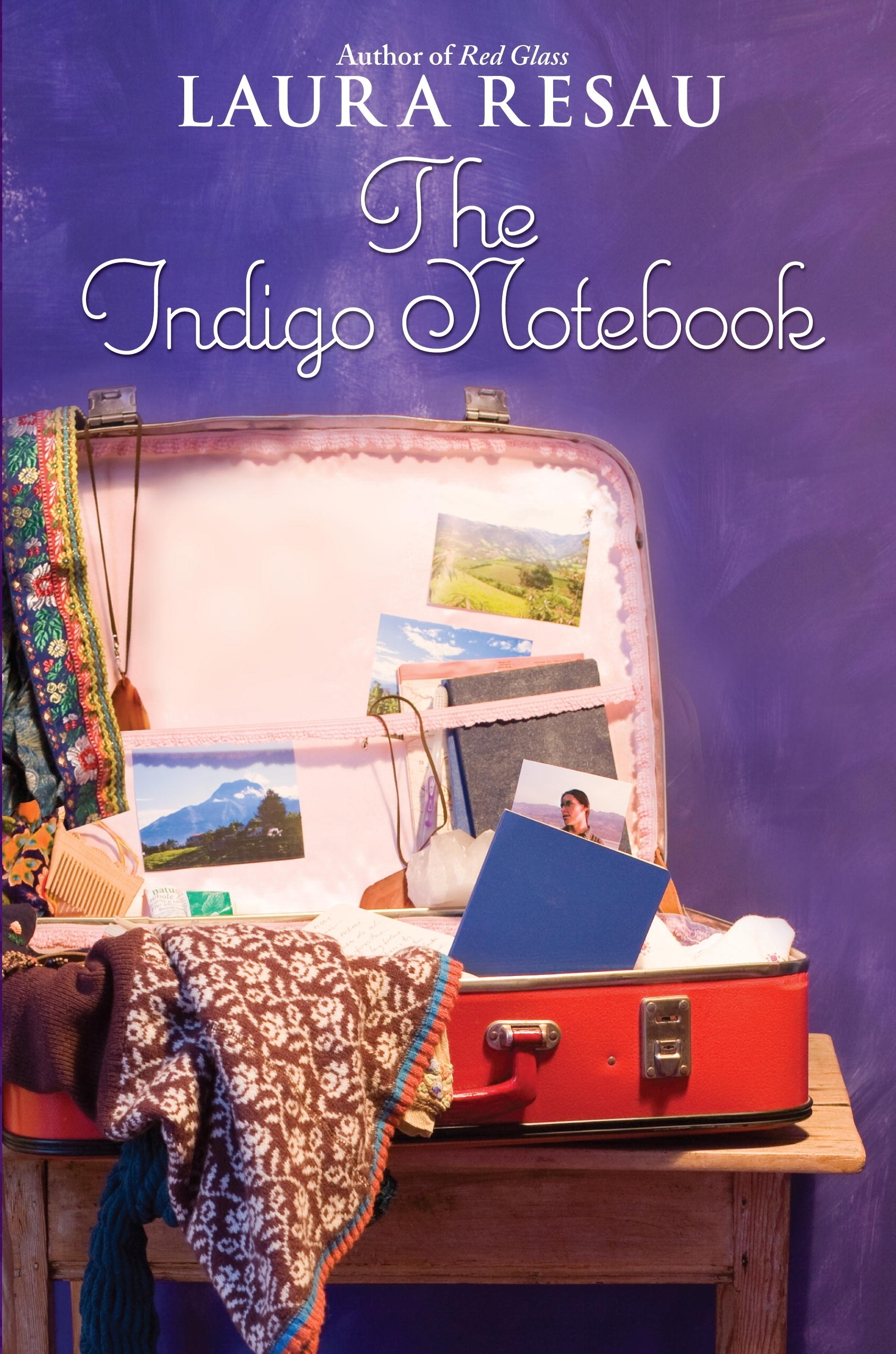 indigoNotebook.jpg