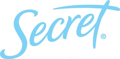 Secret_Script_blue (RESIZED - Medium).jpg