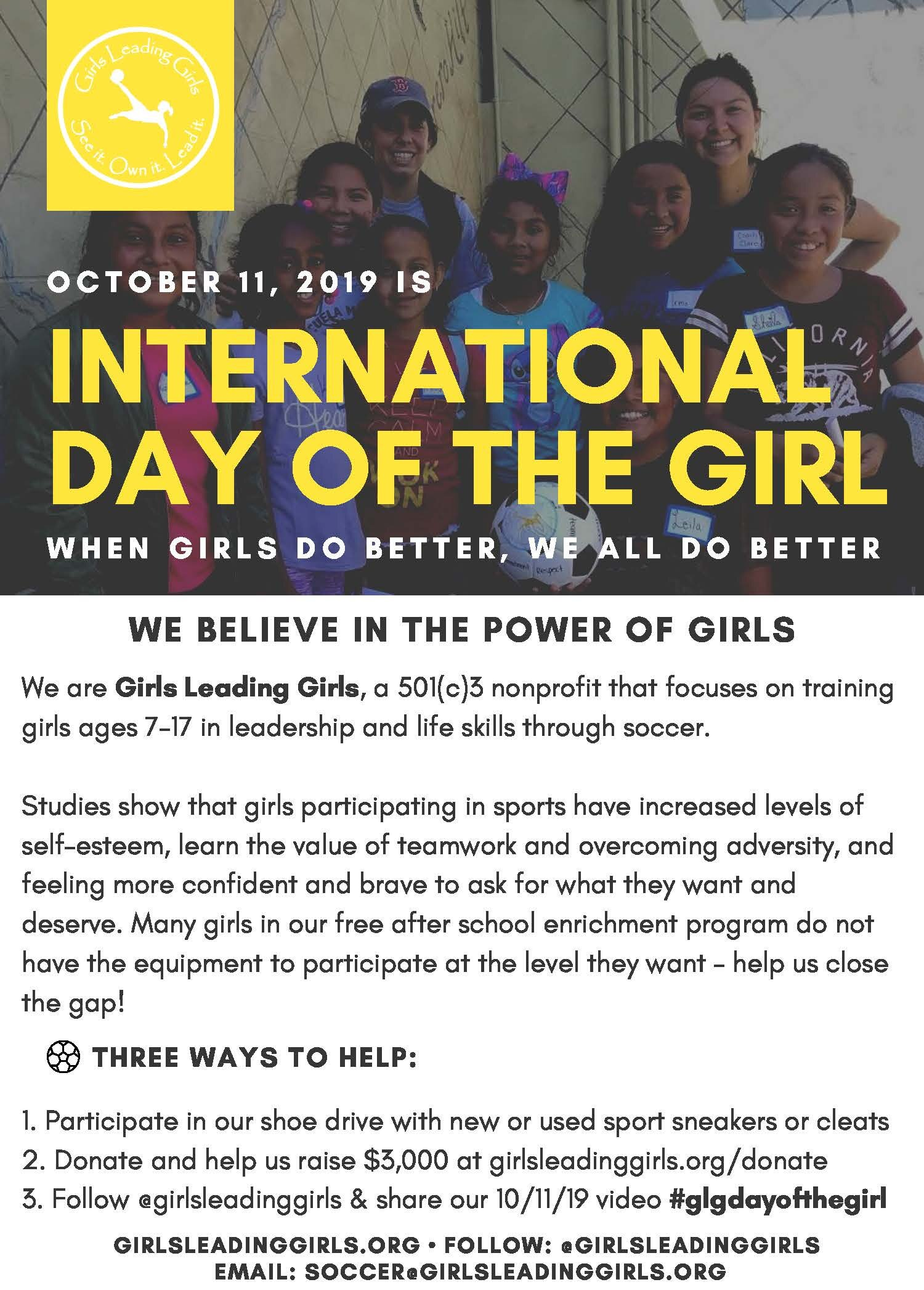 GLG DAY OF THE GIRL 2019_Page_1.jpg