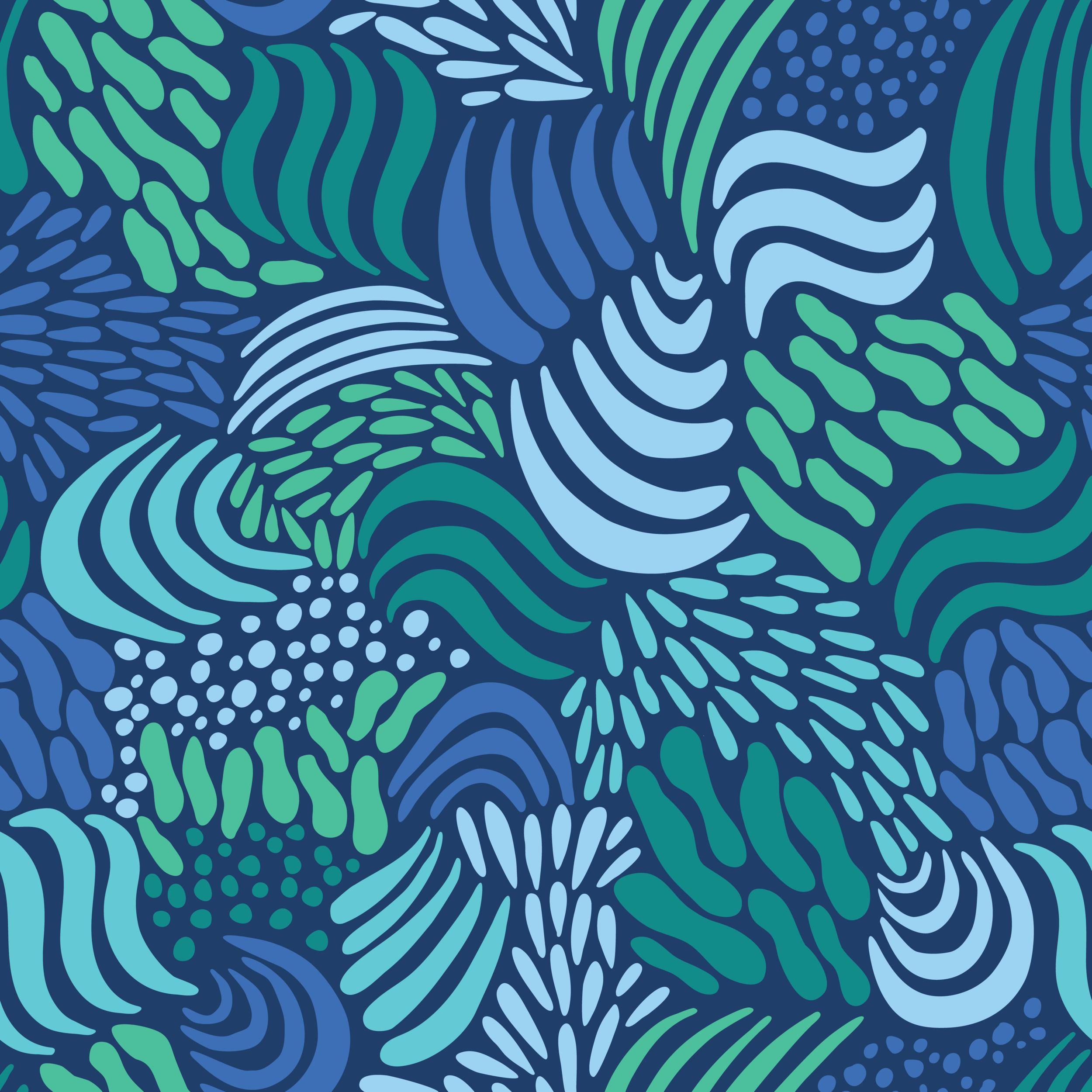 Ocean Waves_Navy Blue0.png