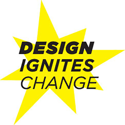Design Ignites Change