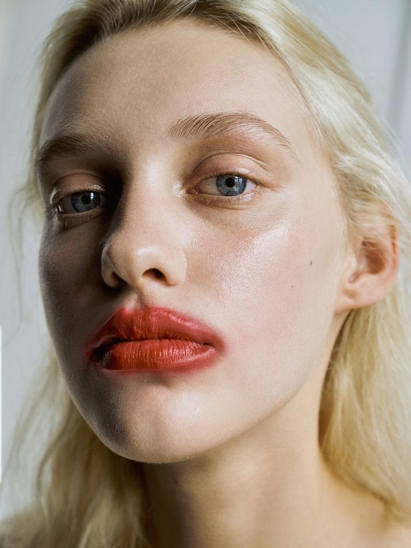Masha Beauty -