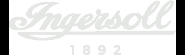 ingersoll-logo.png