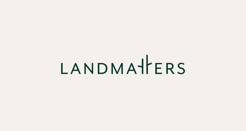 Landmatters-1.jpg