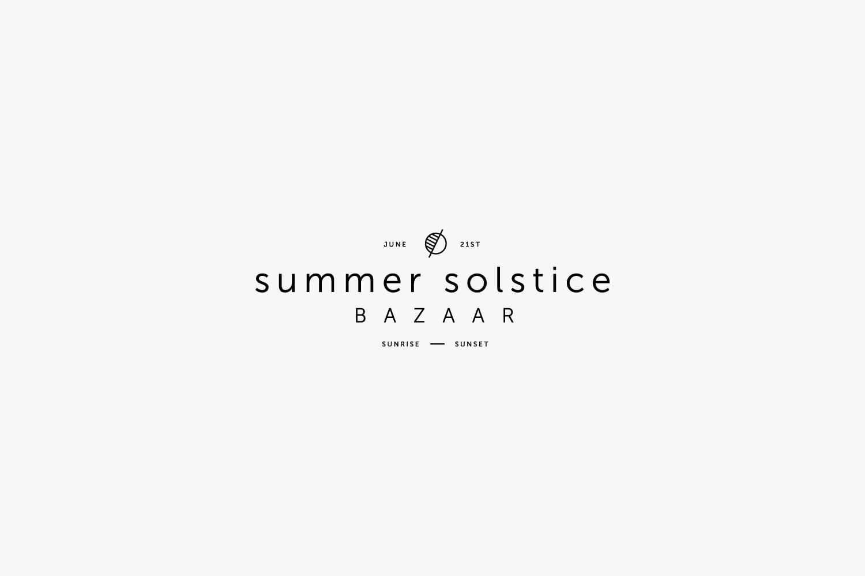 SummerSolstice-01.jpg