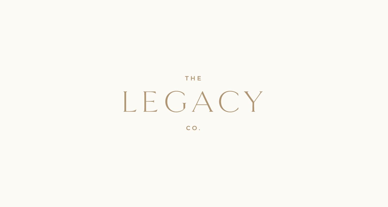 Legacy-banner-01.jpg