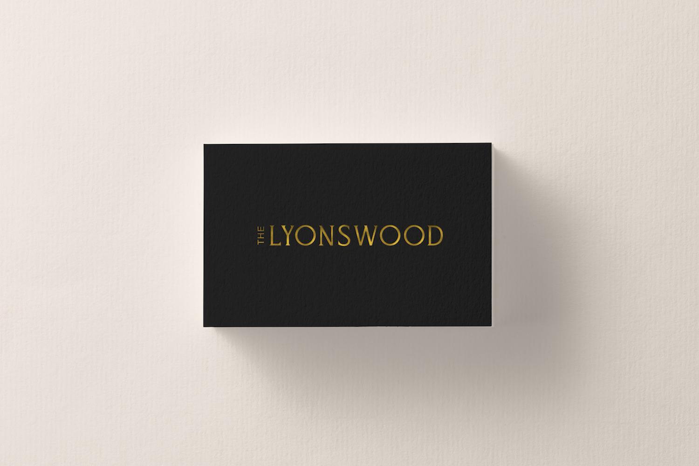 Lyonswood-02.jpg