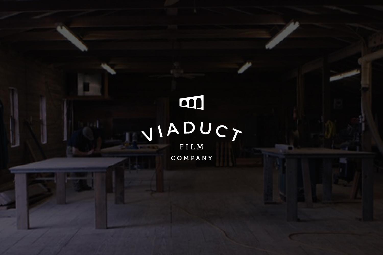 Viaduct-05.jpg