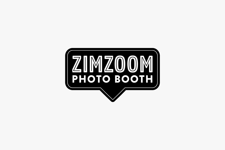 Zimzoom-01.jpg