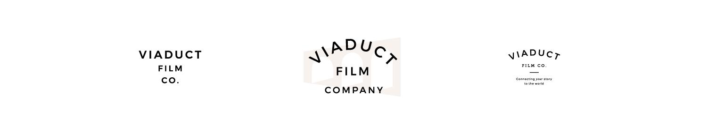 Viaduct-logos-02.jpg