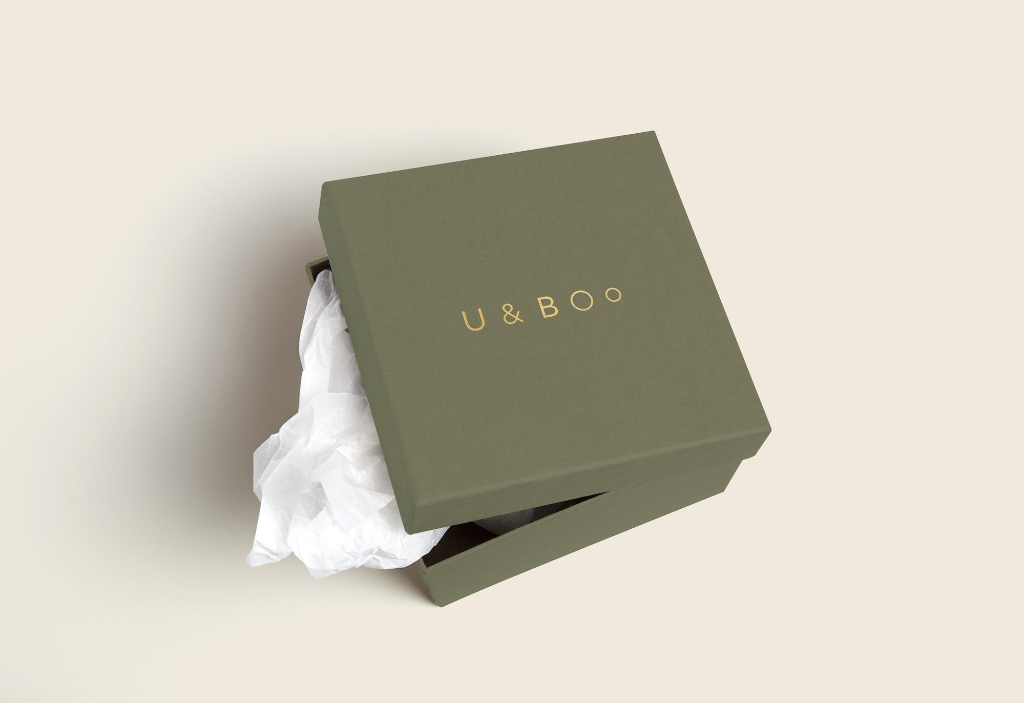 U&Boo-Box-mockup.jpg