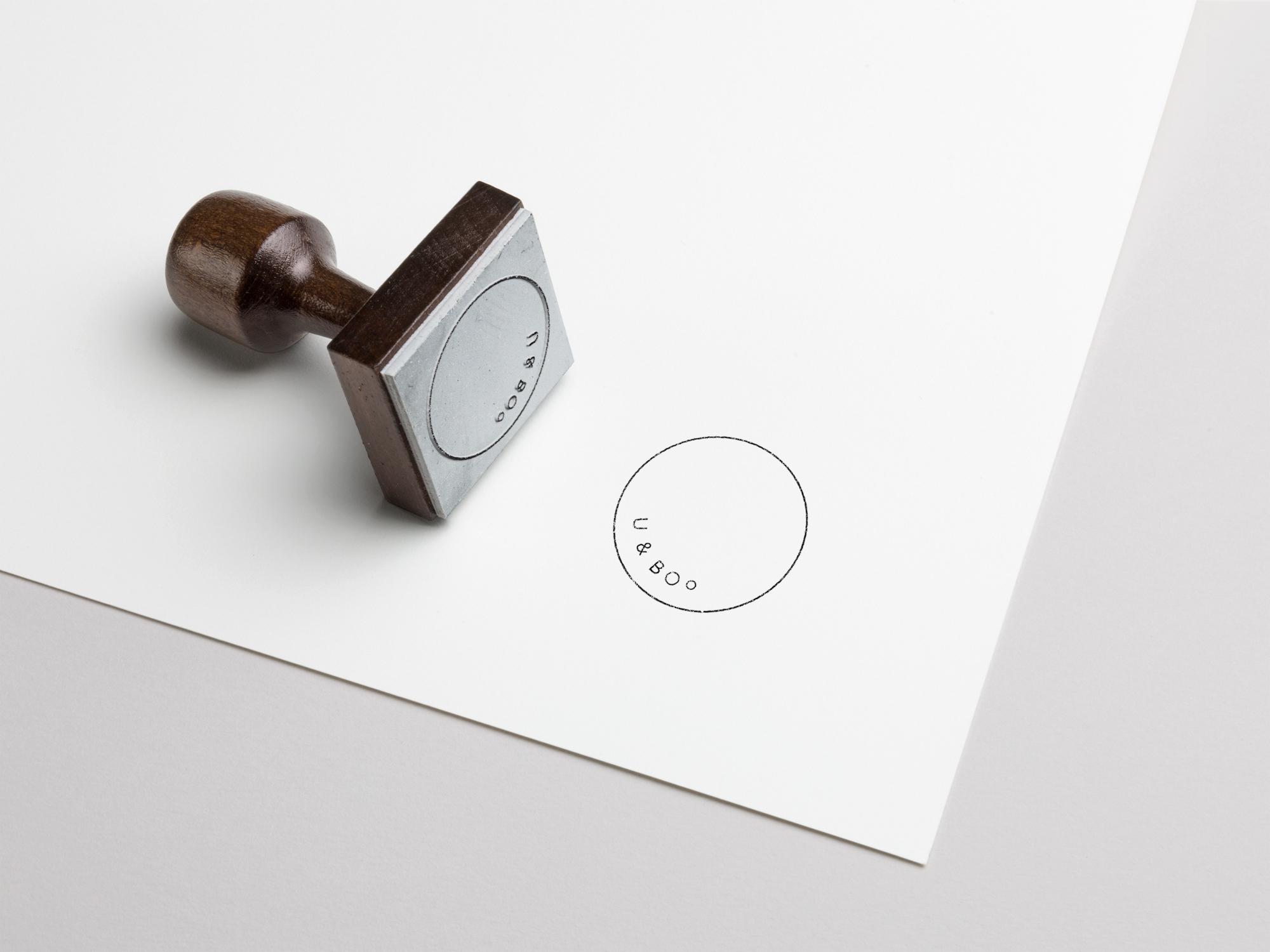 U&Boo-stamp.jpg