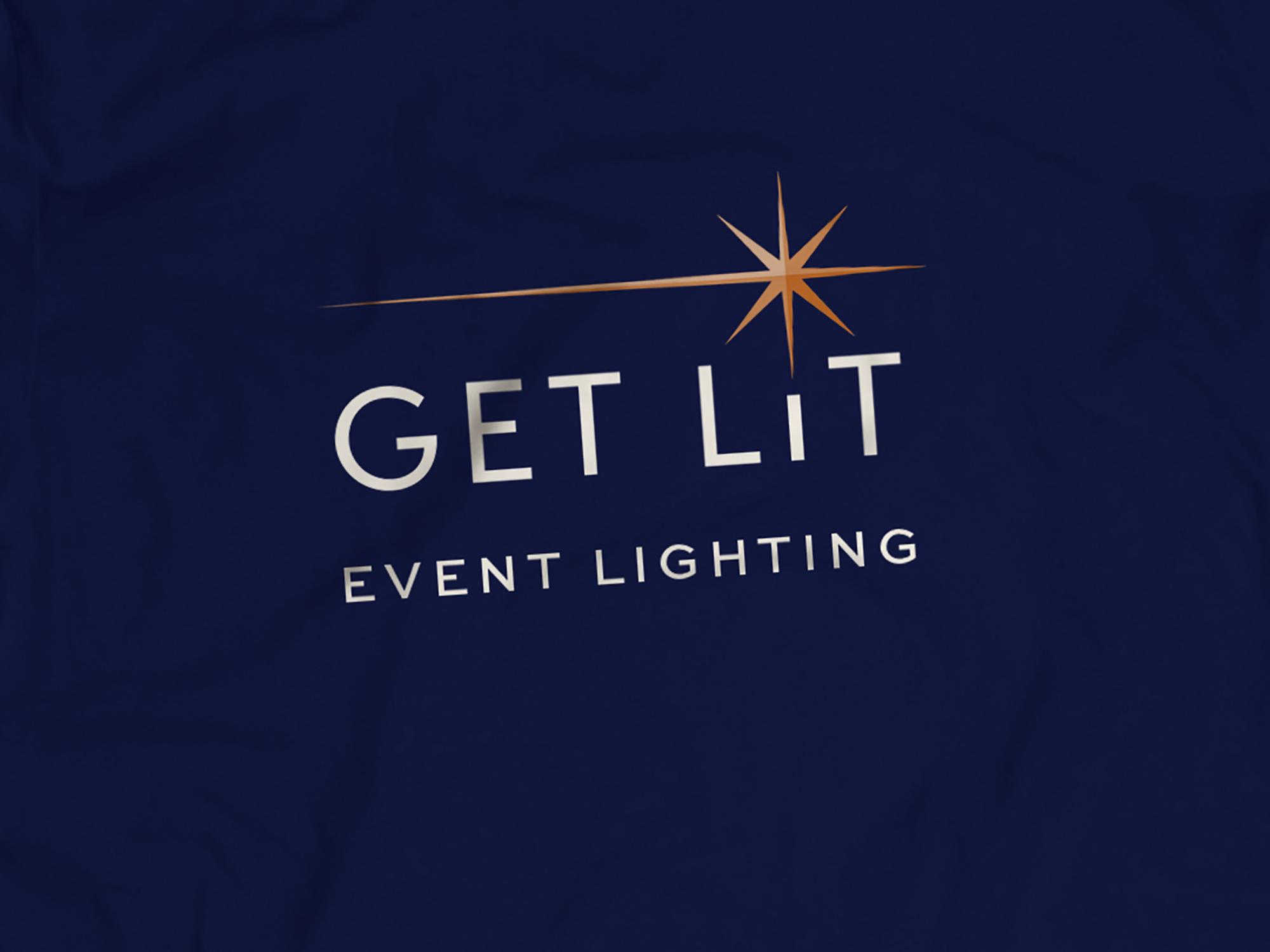 GetLit_Tshirt.jpg