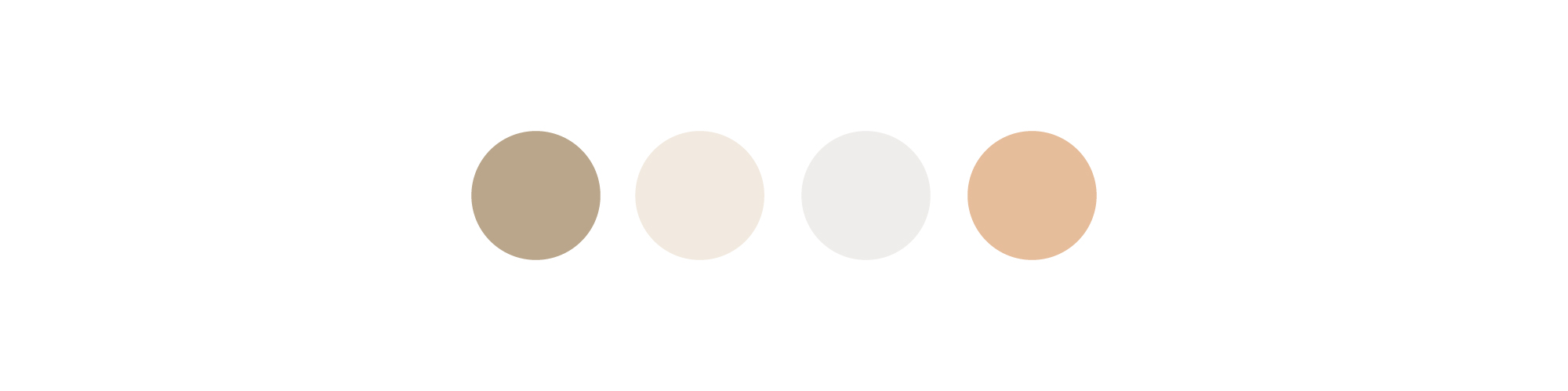 Meristem-Colors.jpg