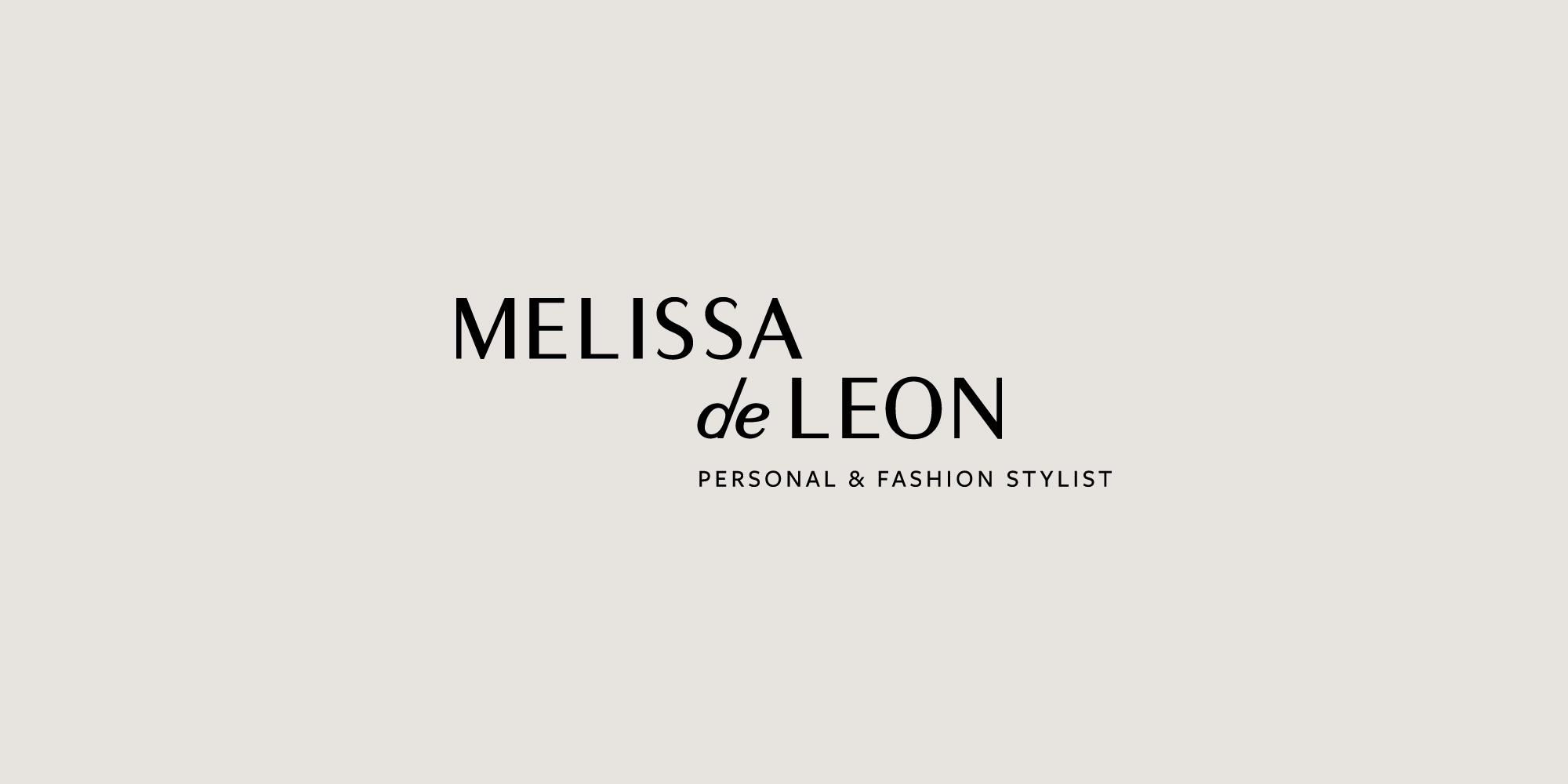 MelissadeLeon_Logo.jpg