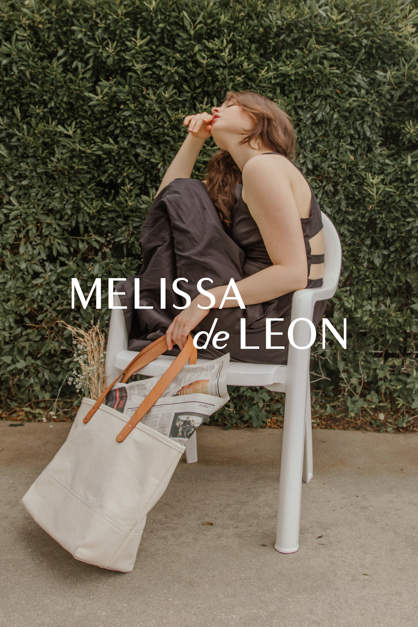 MelissadeLeon-07-01.jpg