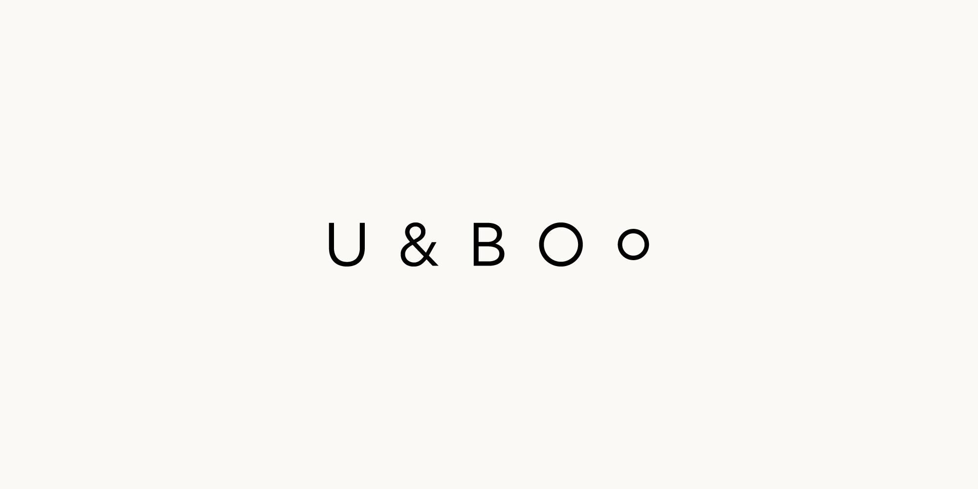 U&Boo-Logo.jpg