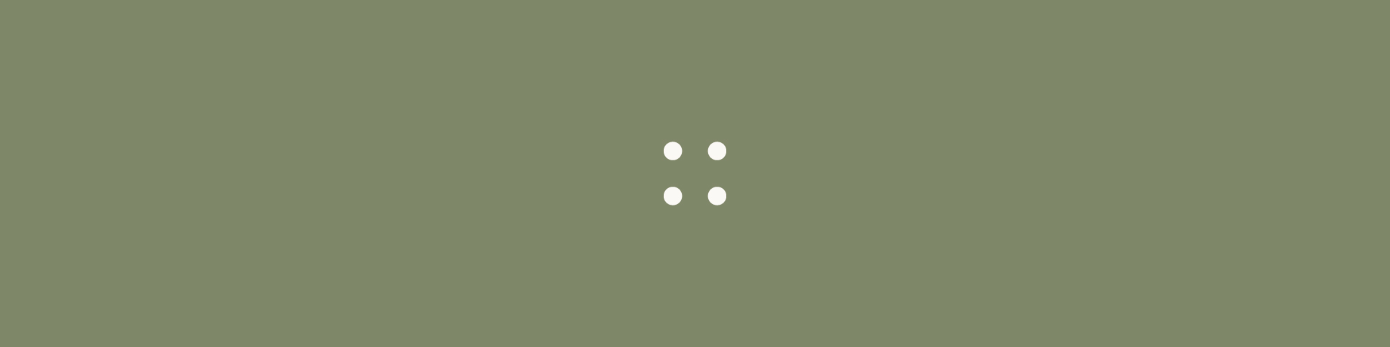 U&Boo-Icon.jpg