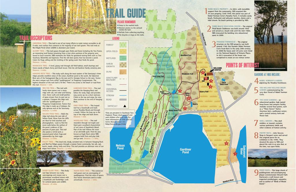NBS_Trail_Map