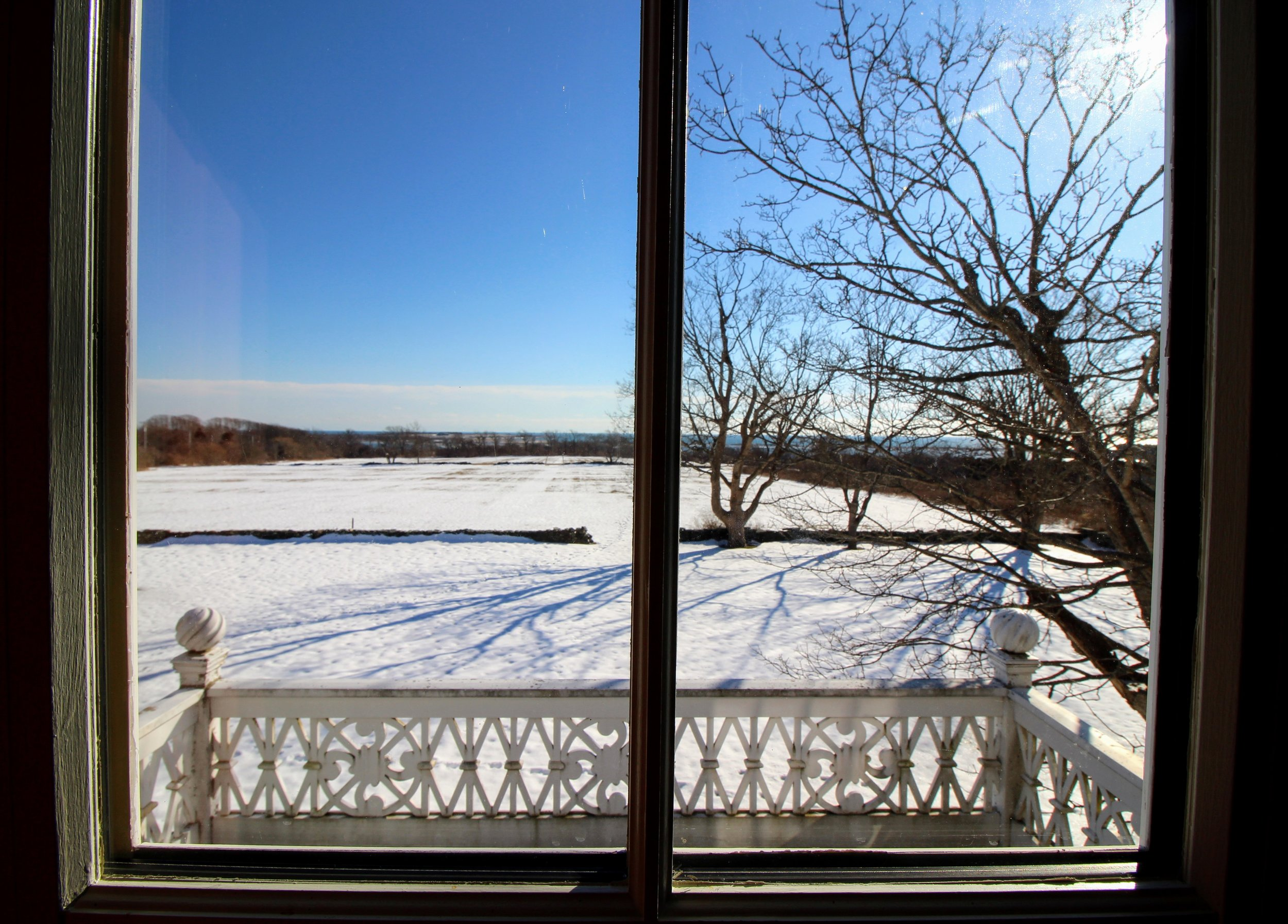 2-14-17 farmhouse window view.jpg