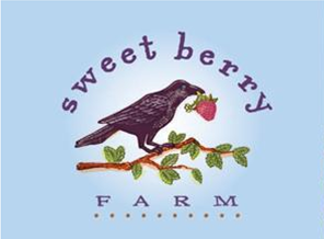 sweet berry farm.png