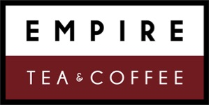 empire tea and coffee.png
