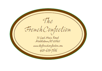 french confection 2.png