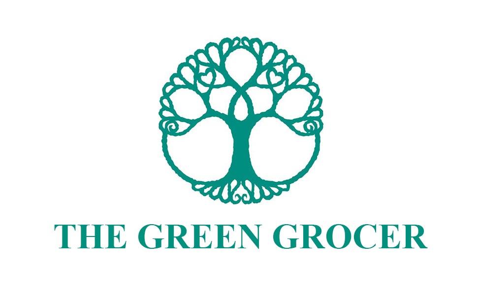green grocer logo.jpg