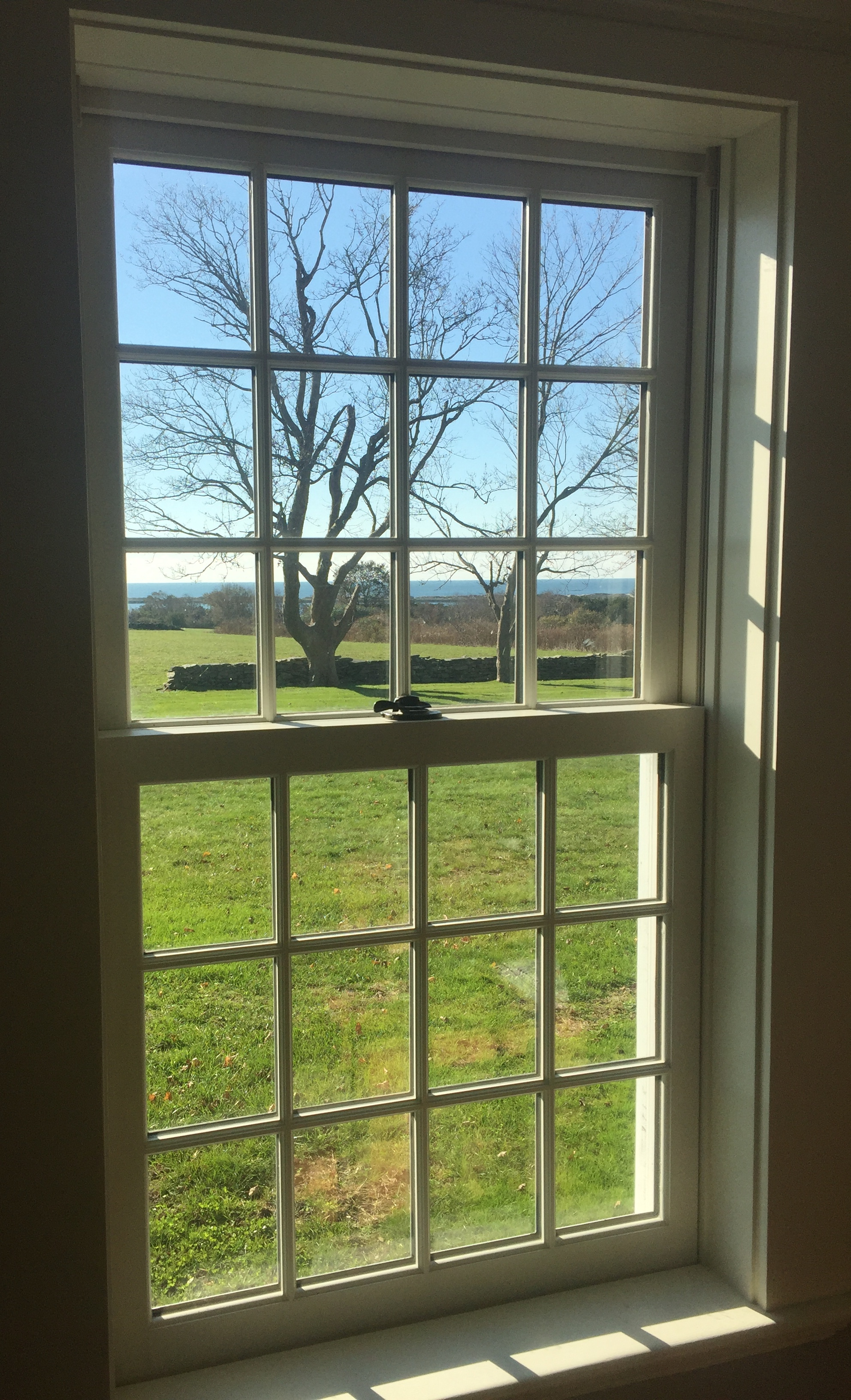 11-15-17 Farmhouse Dining Room Window.jpeg