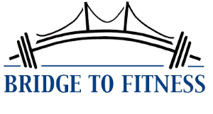 bridge to fitness transparent.png