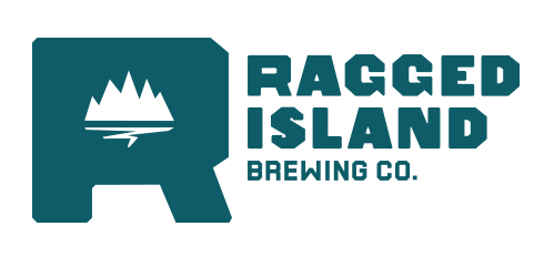 ragged-island-brewing-logo.png