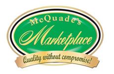 mcquades market logo.jpg