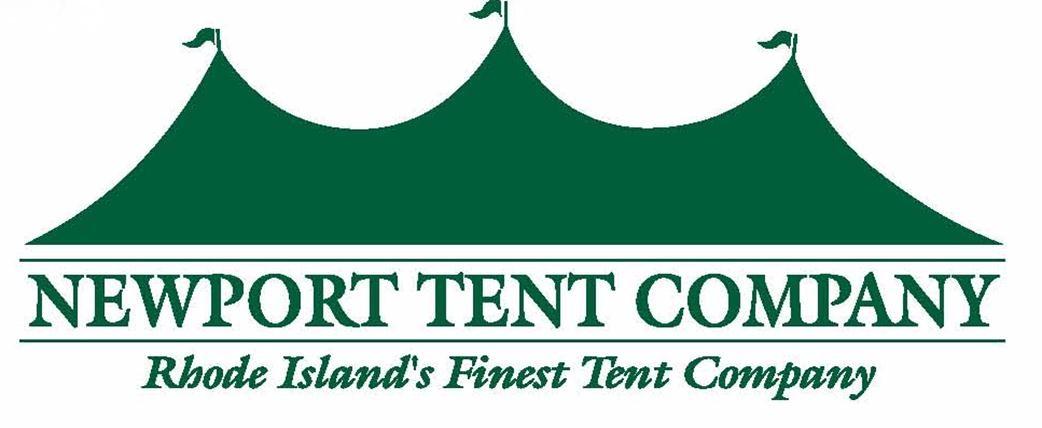 Newport Tent.jpg