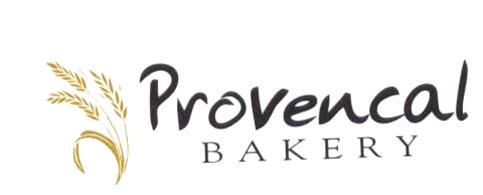 Provencal Bakery.jpg
