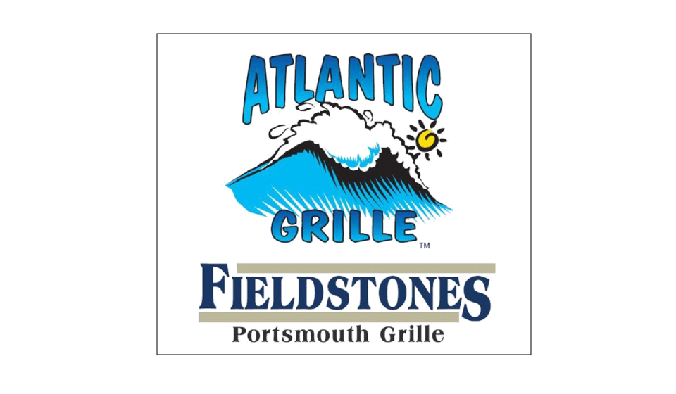 atlantic-grille-and-fieldstones-joined-and-outlined.png