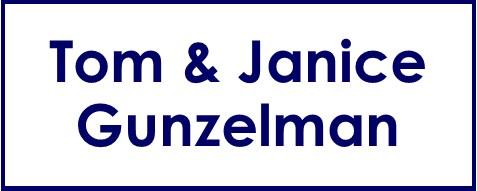 Gunzelmans Logo.jpg