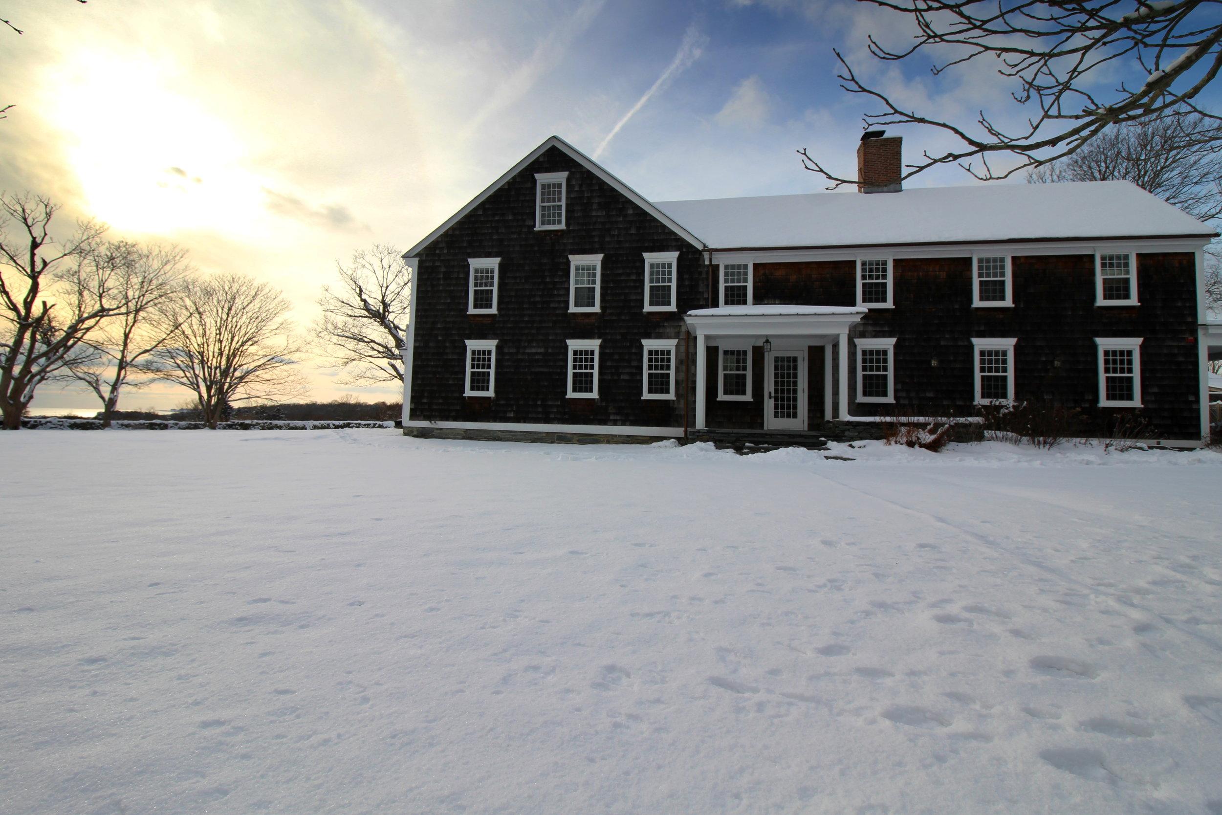 1-6-17 farmhouse snow.jpg
