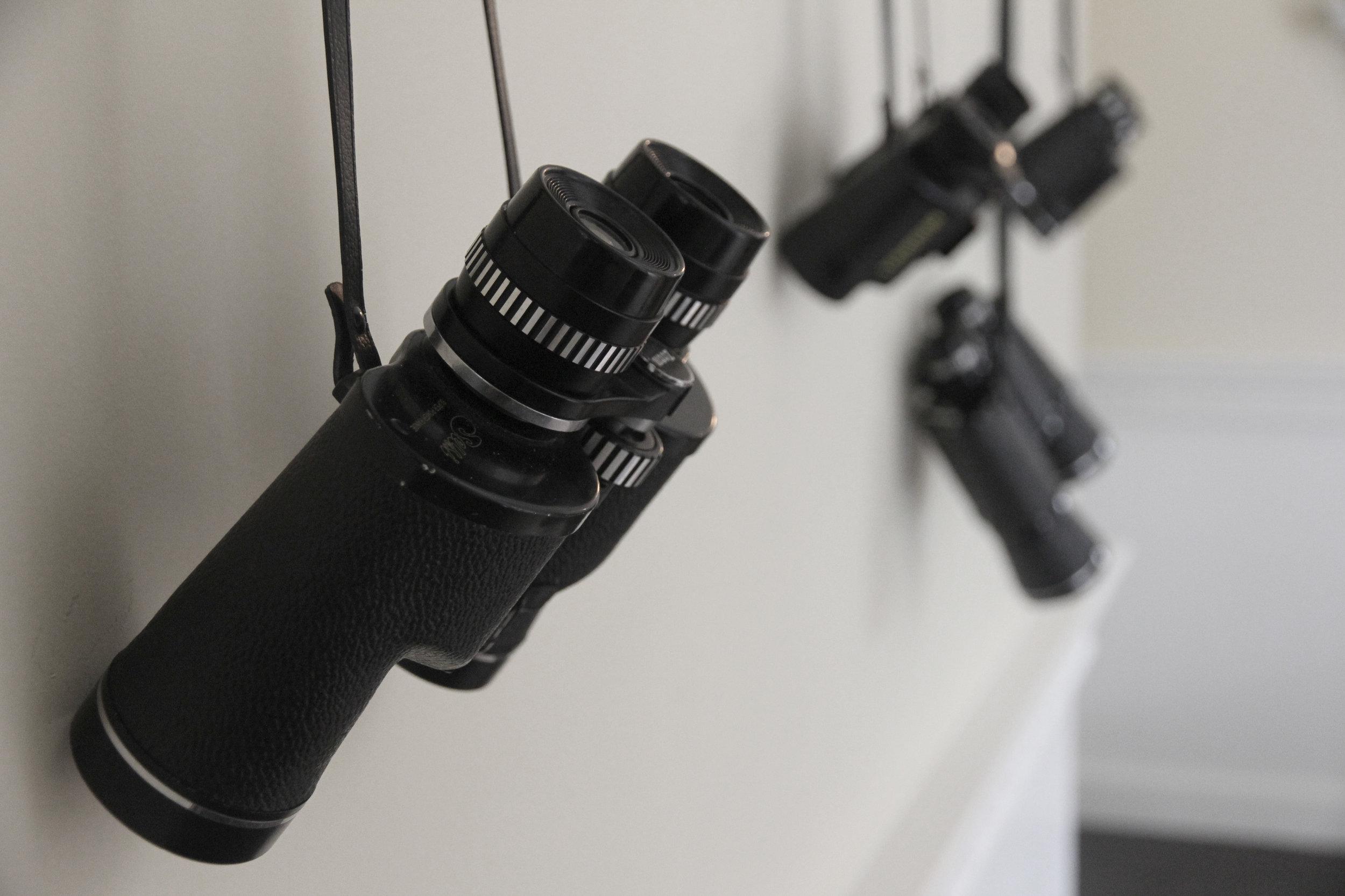Binoculars HI RES IMG_8094.JPG