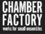 1-ChamberFactory_bw_logo.jpg