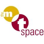 MTSpacelogo.jpg