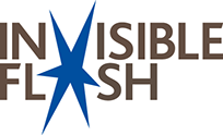 InvisibleFlashlogo.png