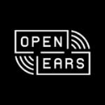OpenEars_Logo_360x360_White_LogoOnly_RGB_300dpi.jpg
