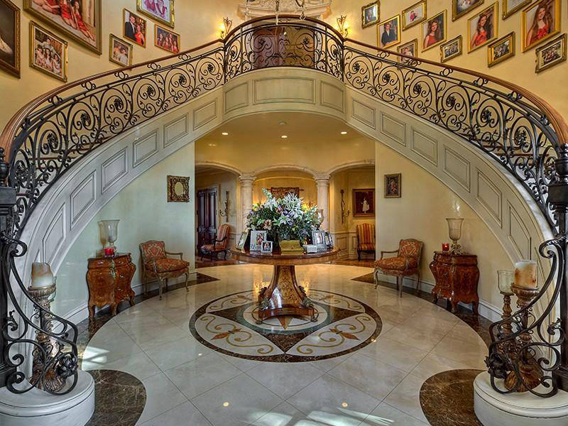 Fort-Lauderdale-Estate_6.jpg