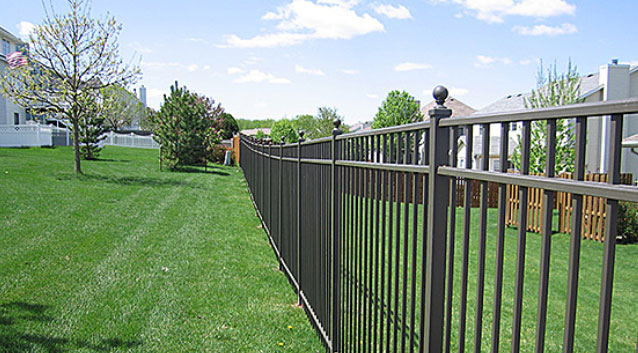 Lovewell-Fencing-ornamental-metal-1.jpg