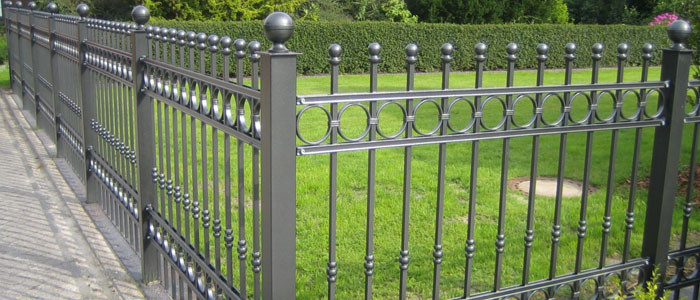 wrought-iron-fence.jpg