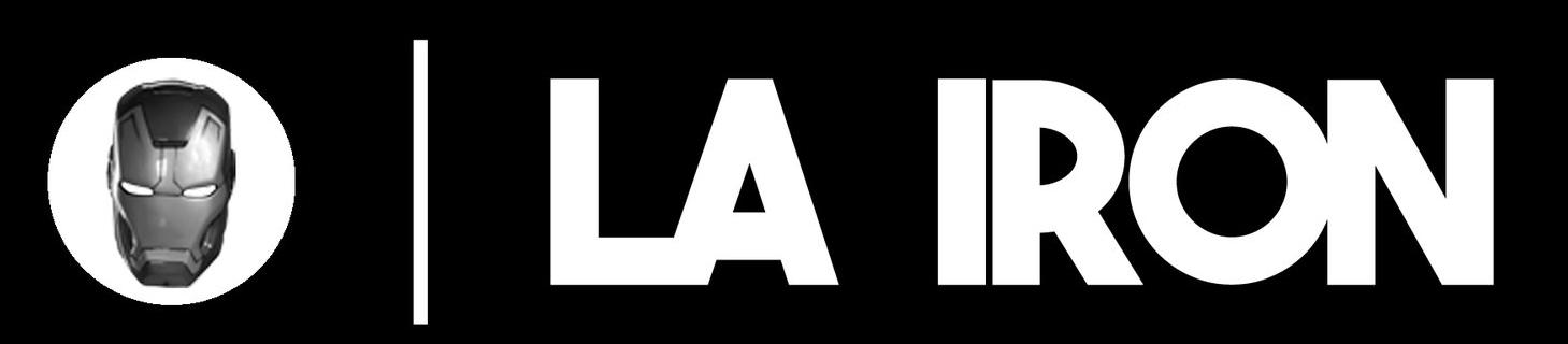 LAIron_Logo.jpg