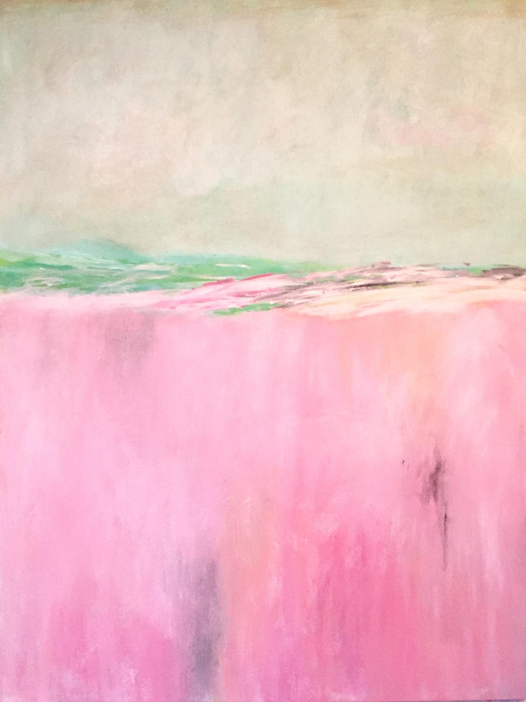 Flamingo Rush, $1,200